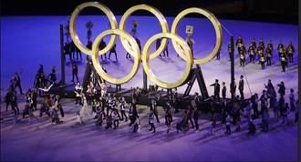 陸上百家平台 盜播奧運等運動賽事