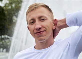 白羅斯人權活動家在烏克蘭遭暗殺
