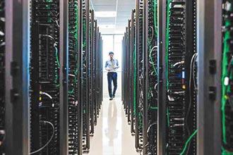 伺服器商機夯 華艦打入SSD大廠供應鏈