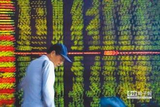 陸股暴跌─行政干預跨越市場的紅線