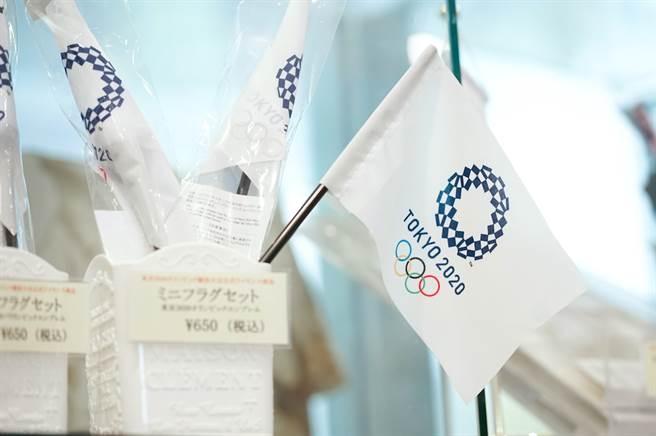 廣告人看奧運|六大重點,一次掌握東奧行銷洞察!(TenMax提供)