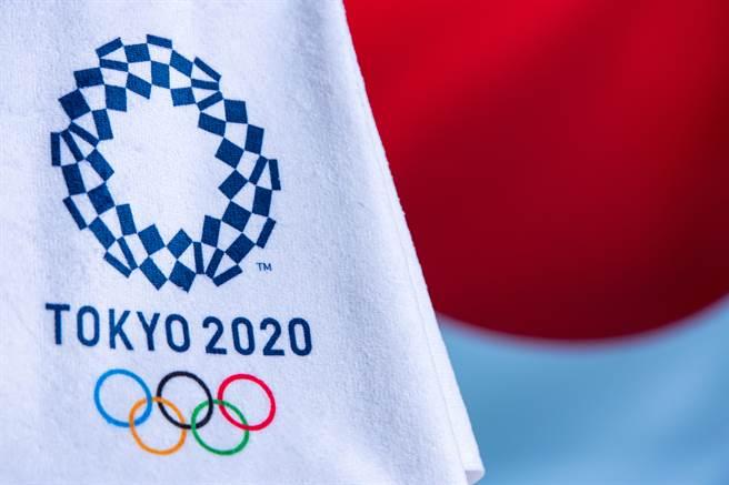 東京奧運掀起不少熱潮,廣告人看的門道!你學會了嗎?(圖片來源:Shutterstock)