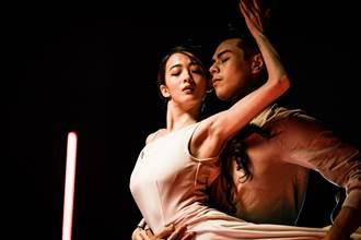 台港兩地跳探戈 皮耶佐拉輕歌劇在台上演