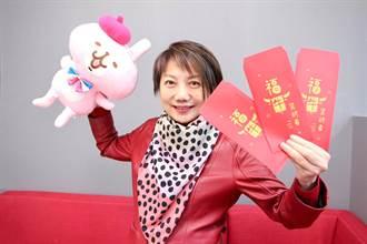 范雲「提這事」讓網友全炸鍋 藍青年嗆:讓台灣門戶洞開的是妳
