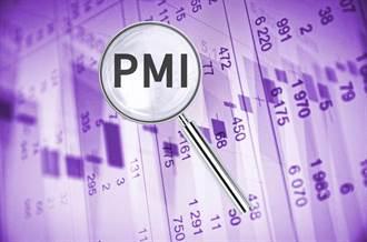 7月財新中國服務業PMI反彈至54.9 較上月增4.6個百分點