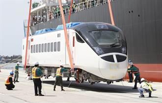 台鐵招募EMU3000服務人員 月薪35K起