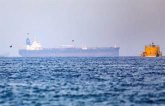 巴拿馬油輪阿聯外海遭劫事件落幕 船隻安全無虞