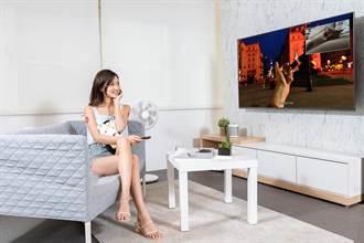 3C品牌針對父親節推優惠 電視、智慧手表、手機通通送老爸