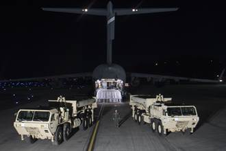 接受美反飛彈系統進駐 韓國這產業在大陸遭受重擊