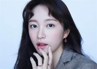 南韓大咖藝人確診康復 外出運動消瘦身形曝光