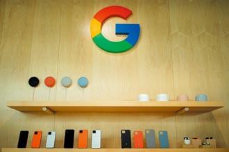 揮別高通!谷歌自行設計Tensor處理器 Pixel手機對決蘋果、三星