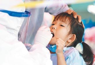 鍾南山:Delta病毒載量高100倍 大陸疫苗可對抗