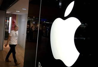 1分鐘讀財經》陸廠魔手伸進蘋果iPhone 13 台廠小心了