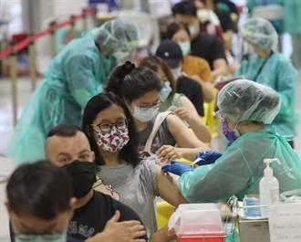 Delta肆虐全球搶打疫苗救命 前台大醫揭只打一劑保護力