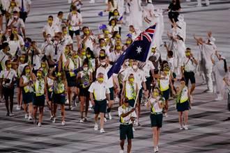 東奧》澳洲隊酗酒鬧事頻傳形象破滅 網嗆別辦奧運了