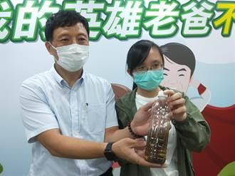 疫情讓戒菸差點破功!女兒祭出這一招奏效 醫師也讚賞