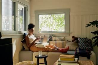 出遊網速太重要 Airbnb推房源Wi-Fi測速功能訂房更安心