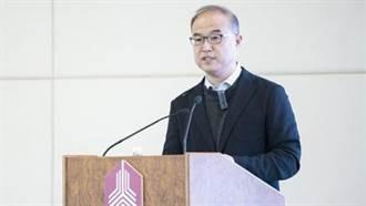 北京清華大學教授:理想的新型疫苗有多遠?提高新冠疫苗保護率