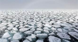 數十種未見過的古老病毒凍結在冰層中!科學家期待不會傳染給任何人