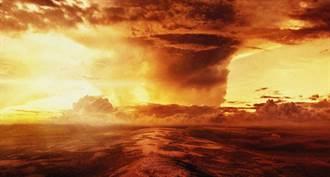 科學家認可最新環境報告出爐!COVID-19無助 地球環境已面臨崩潰邊緣