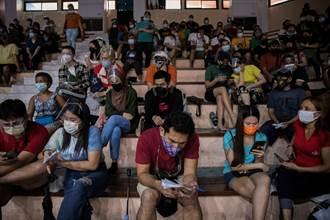 菲律賓疫情告急 若持續惡化將衝擊MLCC大廠村田、三星