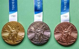 日本名古屋市長咬選手東奧金牌惹議 各界譴責