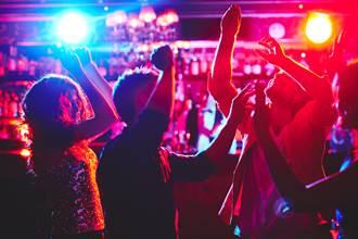 18歲少女酒吧遭陌生男下藥 全身抽搐片瘋傳媽崩潰