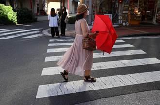 日本追加8縣適用重點措施 期間從8月8日到31日
