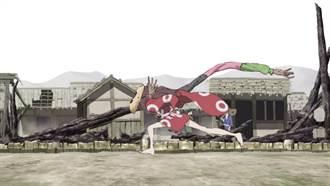 動畫名導湯淺政明新作《犬王》 風光入選威尼斯、多倫多國際影展