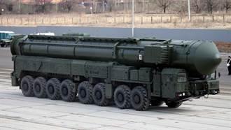 俄羅斯白楊-M洲際彈道飛彈 將全部改為衛星發射火箭