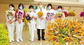 醫療整備不及 高死亡率關鍵