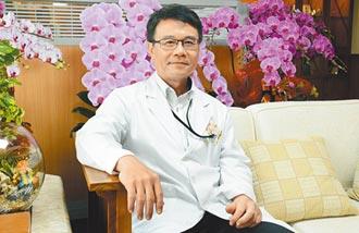 李炫昇 轉戰屏東寶建醫院