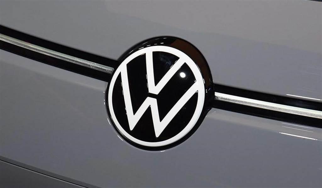 Skoda打頭陣 福斯集團2024年大舉進攻平價電動車市場(圖/DDCar)