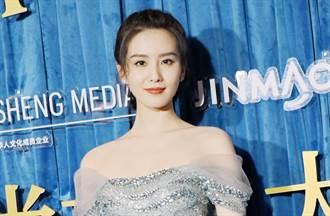 劉詩詩赴髮廊出動多人為她服務 1年沒拍戲被粉絲酸:快糊透了