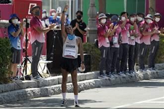 東奧》永別了!奧運最大的酷刑在札幌步入歷史