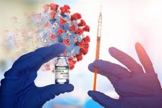 中國軍隊今向玻利維亞軍隊提供一批新冠疫苗