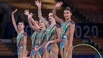 奧會主席巴赫:東京奧運大成功 超乎我的預期