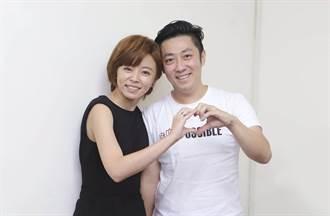不滿王瞳淚訴「跟機器人結婚」網紅478字結婚觀:沒人為妳而生