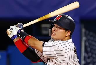 東奧》2比0完封美國 日本奪下棒球首金
