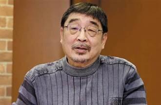 蘇貞昌稱疫苗覆蓋率亞洲名列前茅 施正鋒嗆:怎會有這種政府?
