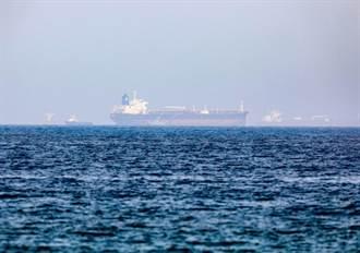G7控伊朗為以色列油輪攻擊主謀 美軍釋出證據
