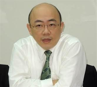 看完這份民調 郭正亮:蔣萬安選市長出現危機