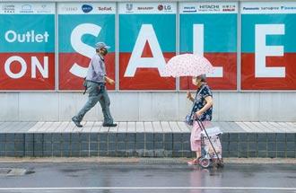 印製成本數十億 柯P建議參考香港模式 在野喊現金 政院一意孤行發券