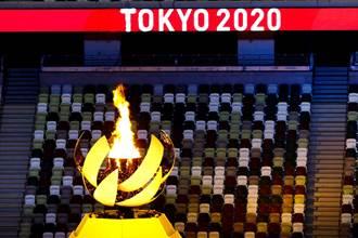 東奧》舉辦奧運多賠錢 為何仍有城市搶著辦?