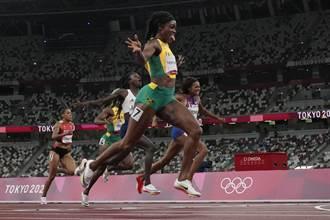 為什麼東京奧運會打破了這麼多紀錄?