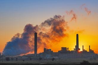 燃煤用量不減反增