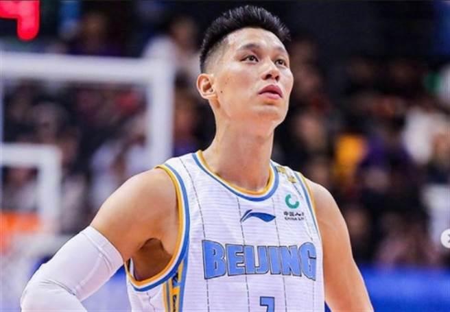 華裔球星林書豪,拿過美國籃球NBA總冠軍。(圖/林書豪 IG)