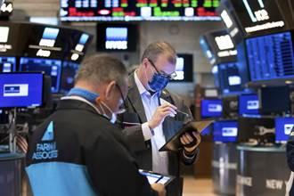 美股利多出盡玩完了?專家驚曝指數下殺引爆點