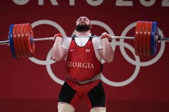 舉重、拳擊可能被踢出奧運?國際奧會磨刀霍霍