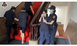少女遭人毒打絞死還焚屍 死者家屬求法官判凶手死刑